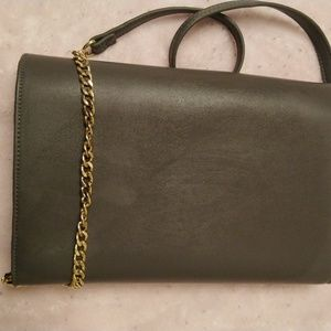 Forever 21 Bags - Forever 21 Shoulder Purse cross body bag